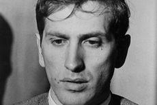 [Biografi Tokoh Dunia] Bobby Fischer, Legenda Catur Eksentrik yang Penuh Kontroversi