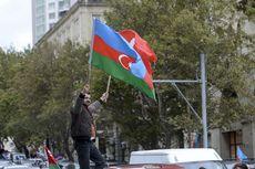 Parlemen Azerbaijan Minta Perancis Dikeluarkan dari Penengah Konflik Nagorno-Karabakh, Ini Sebabnya