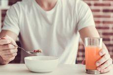 5 Minuman Pendamping Sarapan yang Bisa Bantu Turunkan Berat Badan
