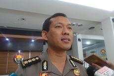 Polisi Tetapkan 2 Perusahaan sebagai Tersangka Karhutla di Riau