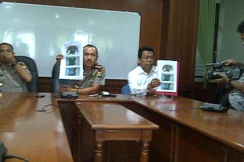 Jokowi: Siram Air Keras Bukan Kenakalan Remaja!