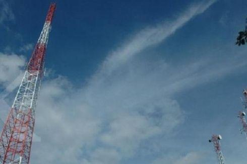 Pefindo: Penjualan Mitratel Untungkan Telkom