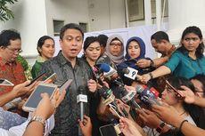 Dapat Dana 2 Miliar Dollar AS, Grab Akan Buka Markas di Jakarta
