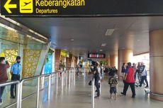 Lion Air dan Citilink dari Surabaya Dilarang Mendarat di Pontianak