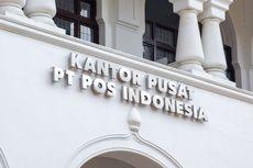 Lowongan Kerja BUMN Pos Indonesia untuk D3-S1, Cek Cara Daftarnya di Sini