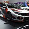 Jelang New Normal, Honda Bikin Kejuaraan Balap Virtual