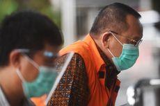 Jaksa Ungkap Pola Pencucian Uang Eks Sekretaris MA Nurhadi