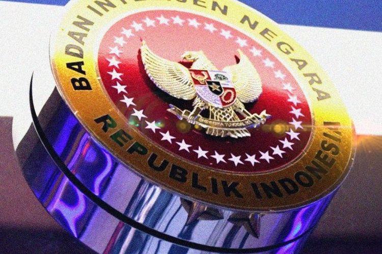 Badan Intelijen Negara (BIN) meluncurkan tiga akun resmi di media sosial.