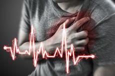 Jantung Berdebar Saat Tidur: Penyebab dan Cara Mengatasinya