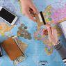 Proses Refund Dikeluhkan Lama, Berikut Penjelasan dari Traveloka...