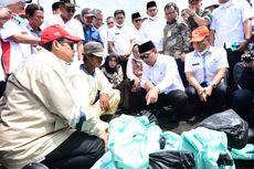 Ridwan Kamil Tunggu Hasil Investigasi Pertamina soal Minyak Tumpah di Karawang