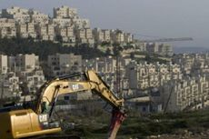 Pengadilan Israel Keluarkan Perintah Bongkar Masjid di Yerusalem Timur