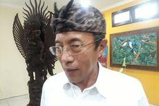 Warga Jepang yang Positif Virus Corona Pernah Menginap di Denpasar