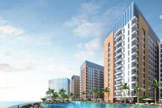 Kembangkan Borneo Bay City, Agung Podomoro Tanam Investasi Rp 2,8 Triliun