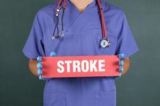 Mengenal Penyakit Stroke, dari Gejala hingga Pencegahannya