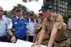 Kota Bogor Siap Berlakukan Karantina Wilayah jika Jakarta Lockdown