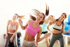 Ini 10 Manfaat Melakukan Olahraga Teratur