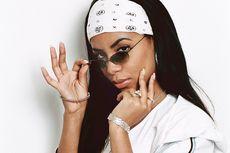 Lirik dan Chord The One I Gave My Heart To - Aaliyah