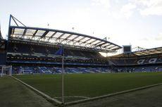 Asal-usul Nama Stadion Stamford Bridge, Markas Chelsea