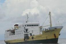Kapal Perintis Berhenti Beroperasi di Maluku, Begini Penjelasan Pelni