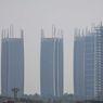 Pencemaran Udara: Pengertian dan Jenis