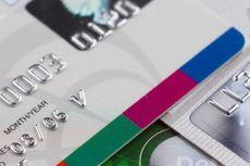 Bunga Kartu Kredit Akan Dinaikkan?