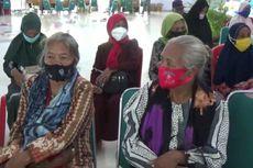 Banyak Lansia di Indonesia, IMERI FKUI Luncurkan Modul Healthy Aging