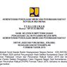 Kementerian PUPR Umumkan Hasil SKD CPNS, Ini Informasinya