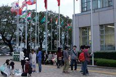Disayangkan... Pelajar Berprestasi dari Indonesia Lebih Menarik di Mata Orang Jepang!