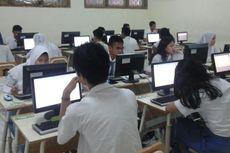 SMAN 6 Surabaya Siap Gelar UN