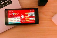 Cara Tukar Poin Telkomsel untuk Dapat Galaxy Note 20 Ultra