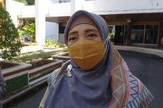 Tak Ada Larangan Mudik di NTB, Wagub: Yang Penting Protokol Kesehatan Dijalankan