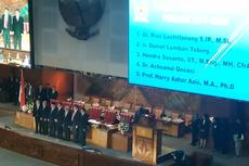 Anggota BPK Terpilih Mayoritas dari Parpol, Pengamat: Saya Hopeless