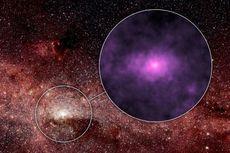 Rahasia Alam Semesta: Bagaimana Cara Bintang Mati?