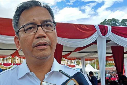 Sebelum Dilantik Jadi Wakil Rakyat, PDI-P Bekali Kadernya Paham Antikorupsi