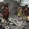 Kehidupan Manusia Purba pada Masa Perundagian