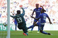 Frank Lampard: Chelsea Kehilangan Victor Moses