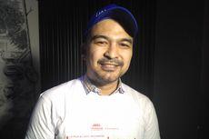 Main Film Liam Dan Laila, David Chalik Jadi Lancar Berbahasa Minang