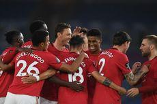 Man United Baru Bisa Juara Liga Inggris jika Klopp dan Guardiola Pergi