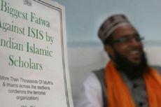 Ulama India Terbitkan Fatwa Menentang ISIS