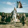 Sinopsis La Revolution, Kisah Lain Revolusi Perancis