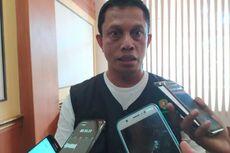 200,088 Ton Sampah Dibersihkan Selama HPSN di Ambon, Masyarakat Diimbau Lebih Peduli Lingkungan