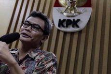 Selidiki BLBI, KPK Minta Keterangan Kwik Kian Gie
