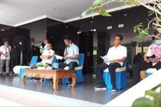 Wali Kota Batam: Pasien Ke-4 Positif Corona di Kepri Ditelusuri Telah Bertemu 131 Orang