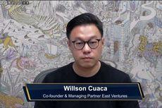 Pendiri East Ventures: Startup yang Mau IPO Lebih Baik Listing di Indonesia