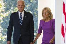 Joe Biden Tak Akan Maju pada Pilpres AS
