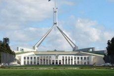 Perketat APBN, Australia Akan Rumahkan 15.000 PNS