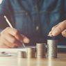 Cara Kelola Keuangan Agar Tak Kehabisan Uang di Masa Isolasi