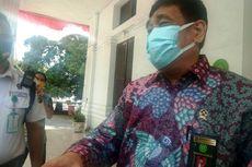13 Hakim Positif Covid-19, PN Medan