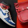Festival Sneakers akan Digelar Online Agustus Ini, Berhadiah AJ1 Dior